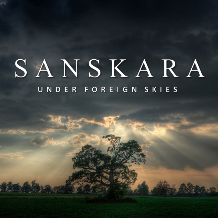 Sanskara Tour Dates