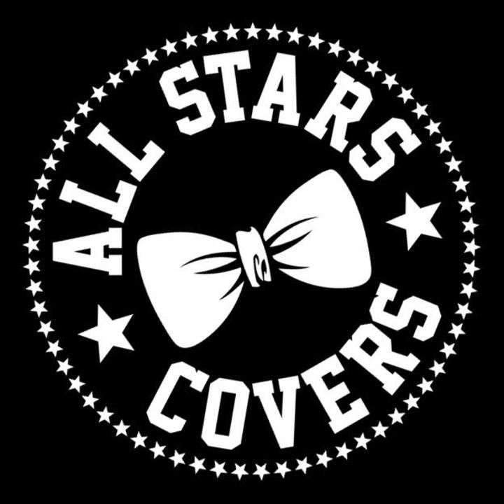 All Stars Covers Tour Dates