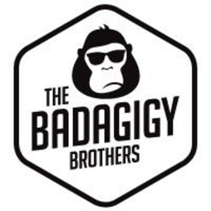 The Badagigy Brothers Tour Dates