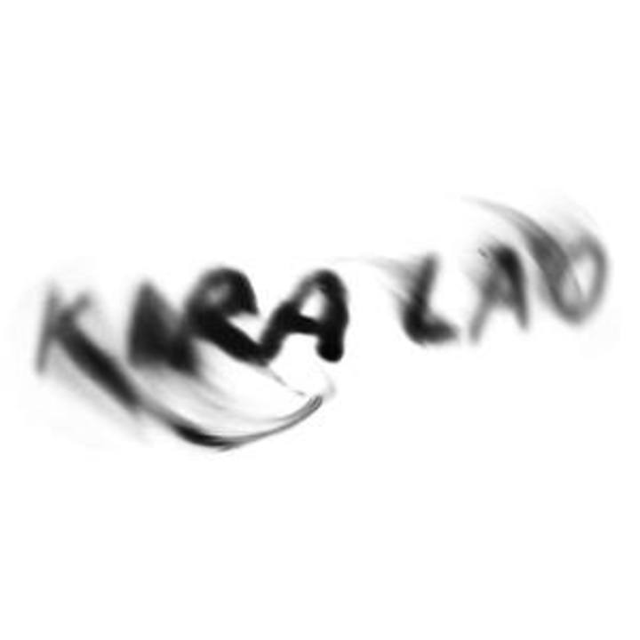 Kira Lao Tour Dates