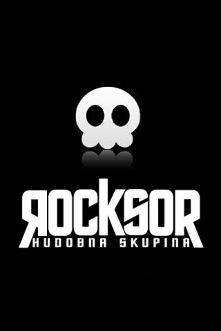 RocksoR Tour Dates