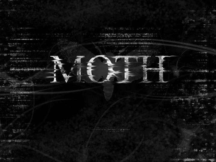 Moth Tour Dates
