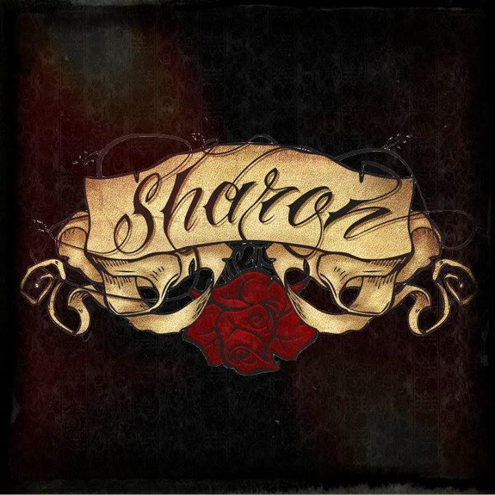 SHARON band Tour Dates