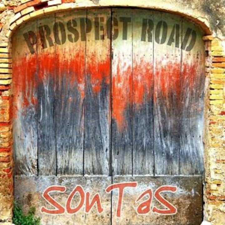 Sontas Tour Dates