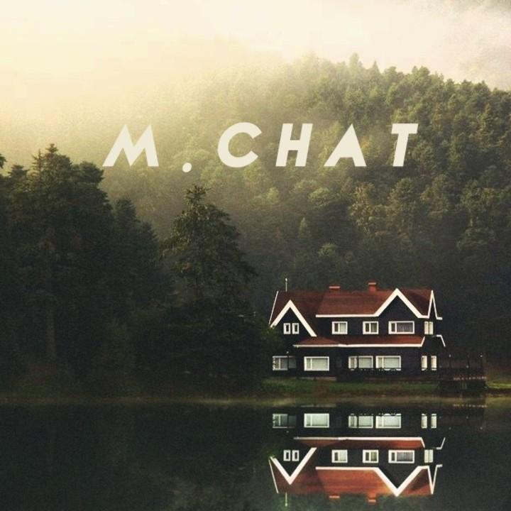 M. Chat Tour Dates