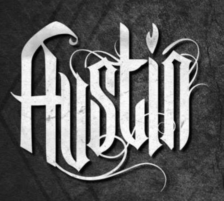 Banda Austin Tour Dates