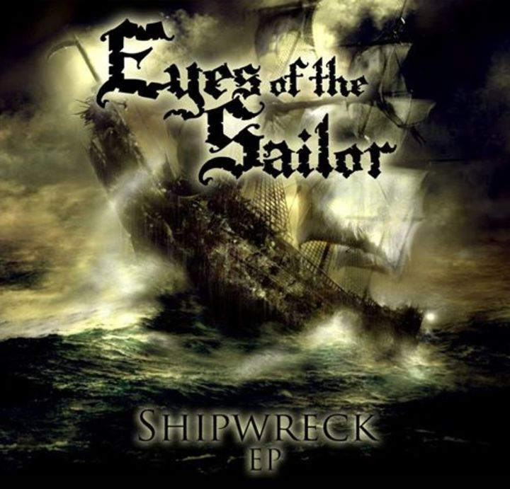 Eyes of The Sailor Tour Dates