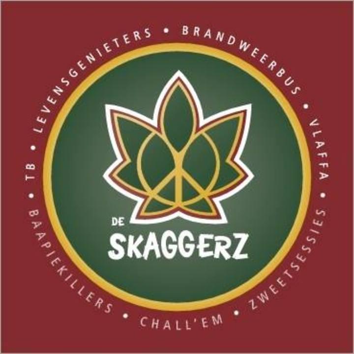De Skaggerz Tour Dates