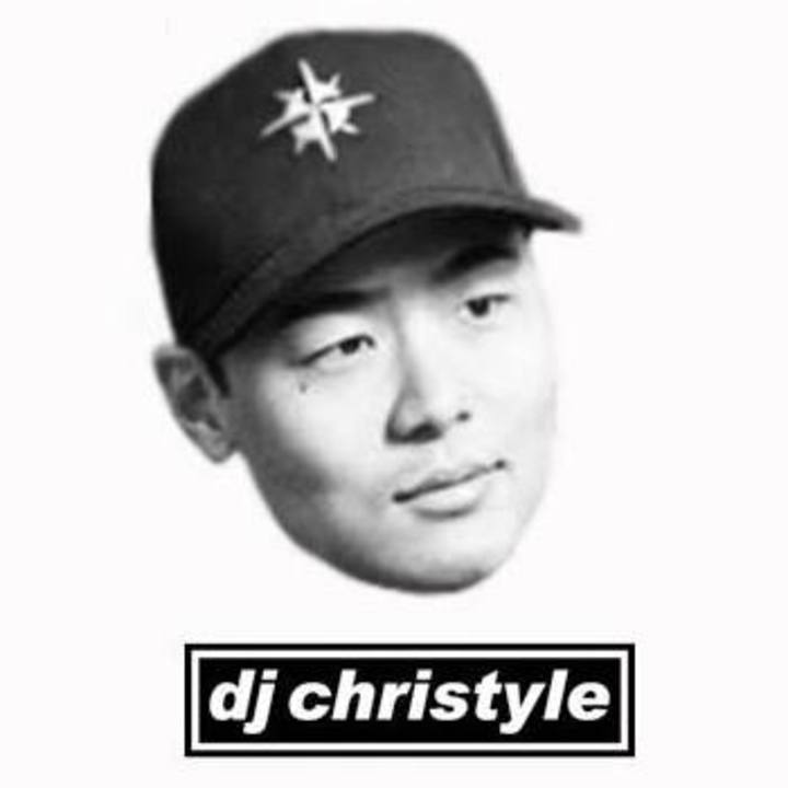 DJ Christyle Tour Dates