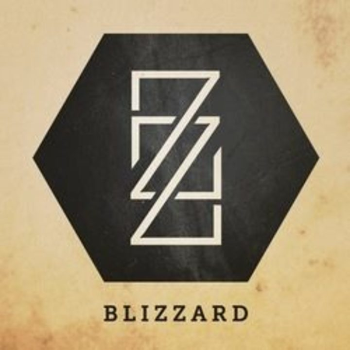 Blizzard the Band Tour Dates