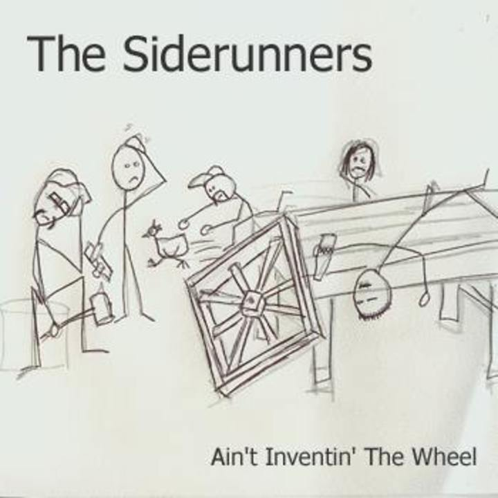 Siderunners Tour Dates