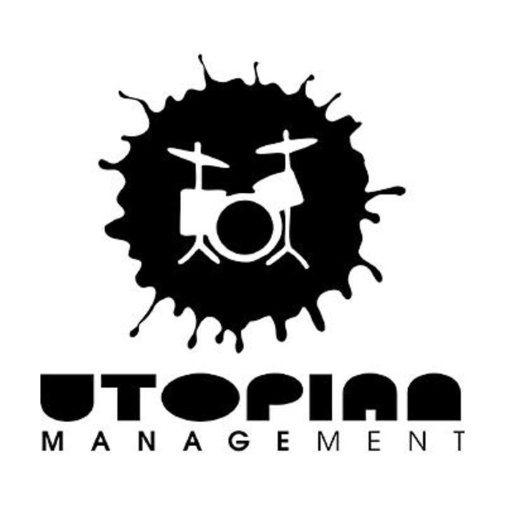Utopian Management Tour Dates