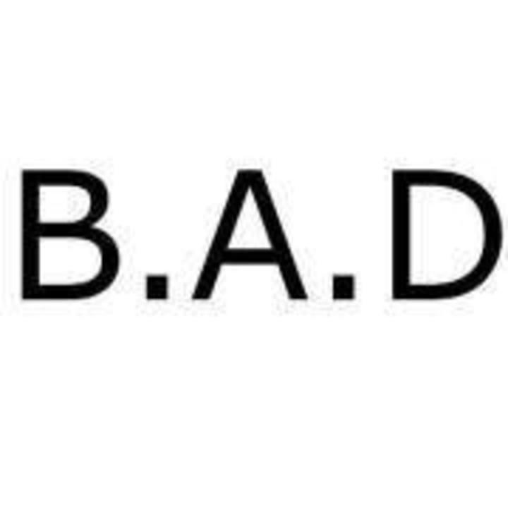 B.A.D Tour Dates