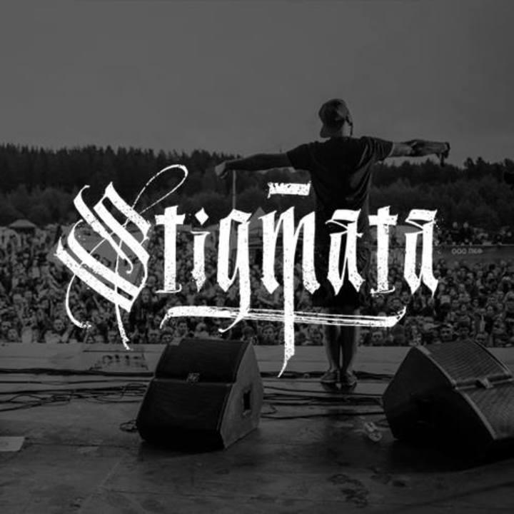 Stigmata Tour Dates