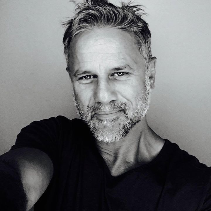 Jon Stevens @ Twin Towns Services Club - Tweed Heads, Australia