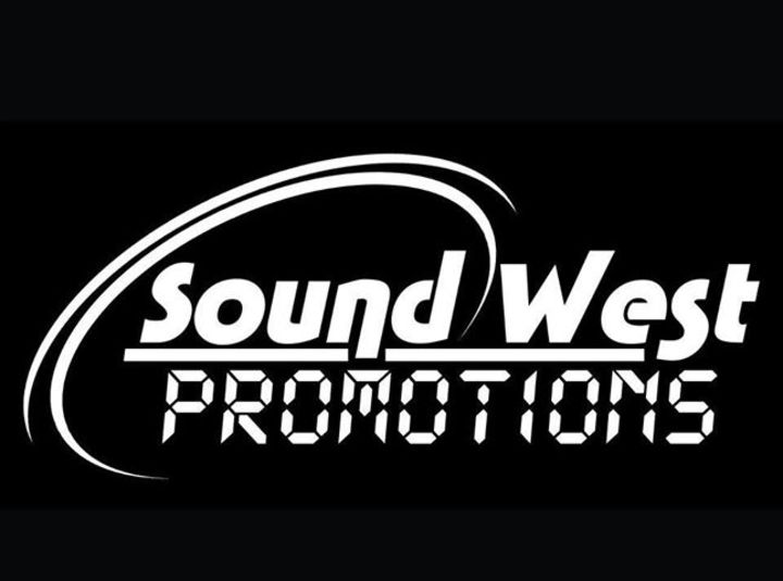 Sound West Promotions Tour Dates