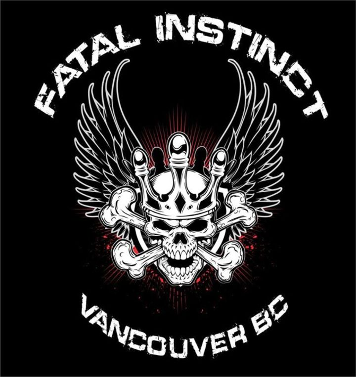 Fatal Instinct Tour Dates