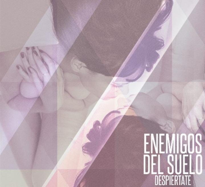 Enemigos Del Suelo Tour Dates