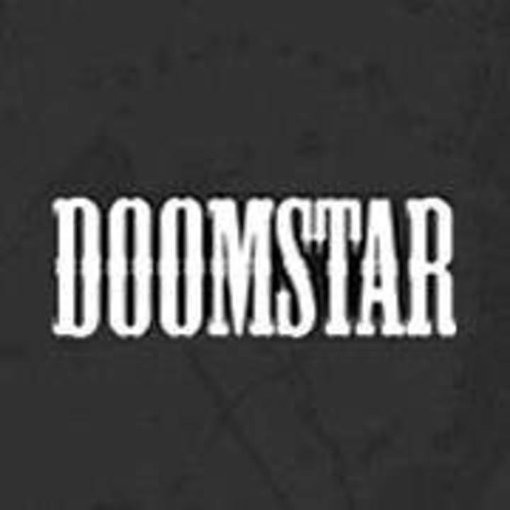 Doomstar Bookings Tour Dates