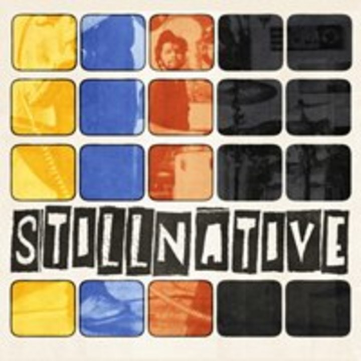 StillNative Tour Dates