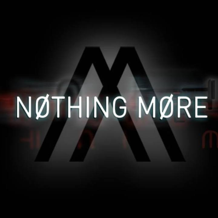 Nothing more tour dates 2017 upcoming nothing more for More com