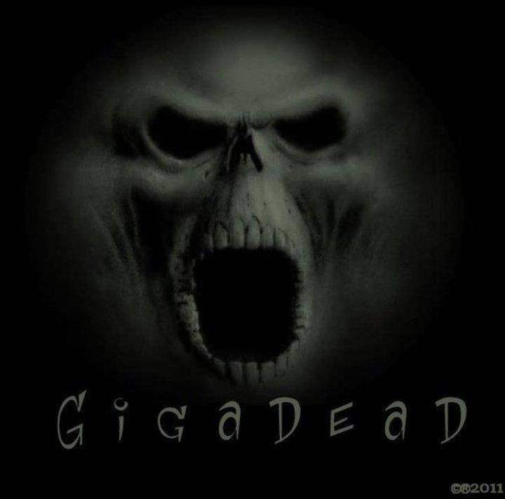 Gigadead Tour Dates