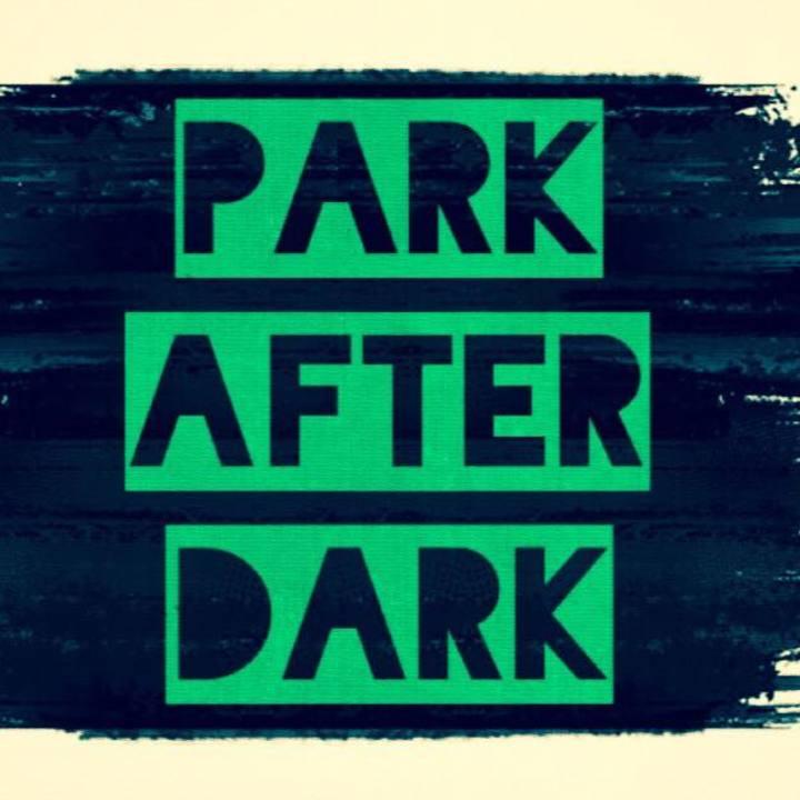 Park After Dark Tour Dates
