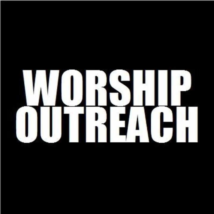 Worship Outreach Tour Dates