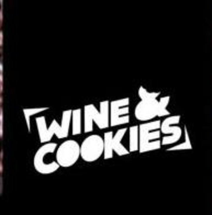 Wine & Cookies Tour Dates