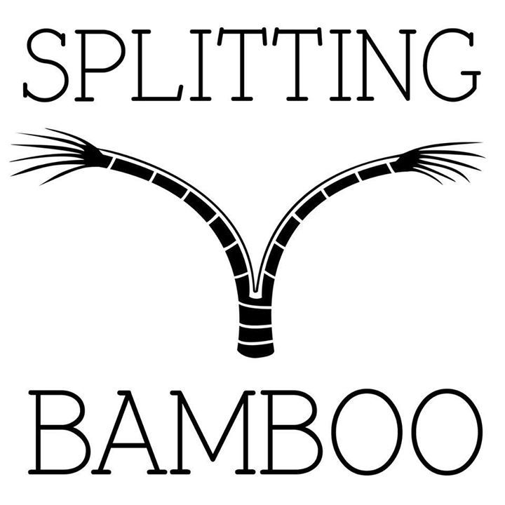 Splitting Bamboo Tour Dates