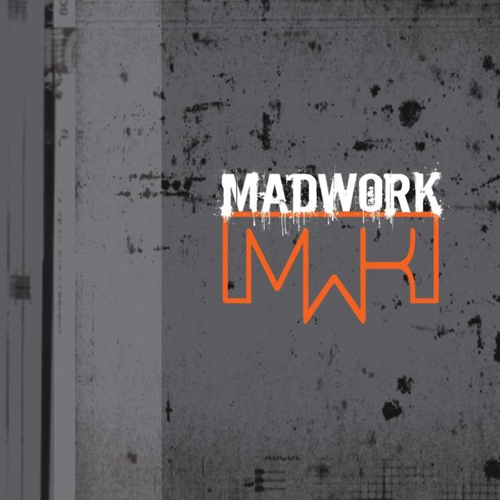 MADWORK Tour Dates