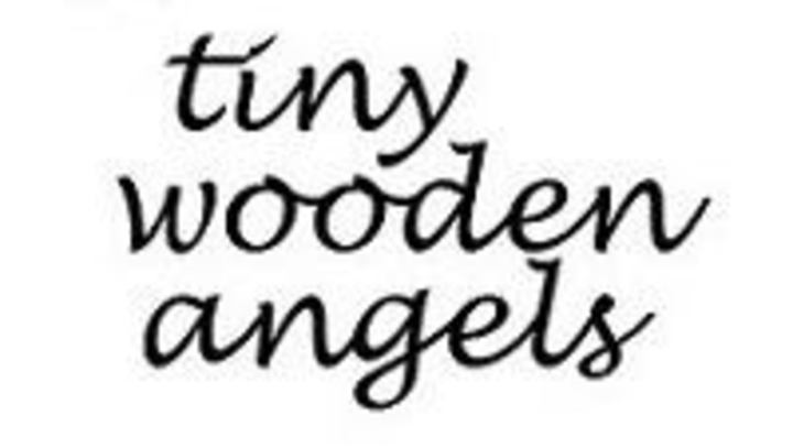 Tiny Wooden Angels Tour Dates