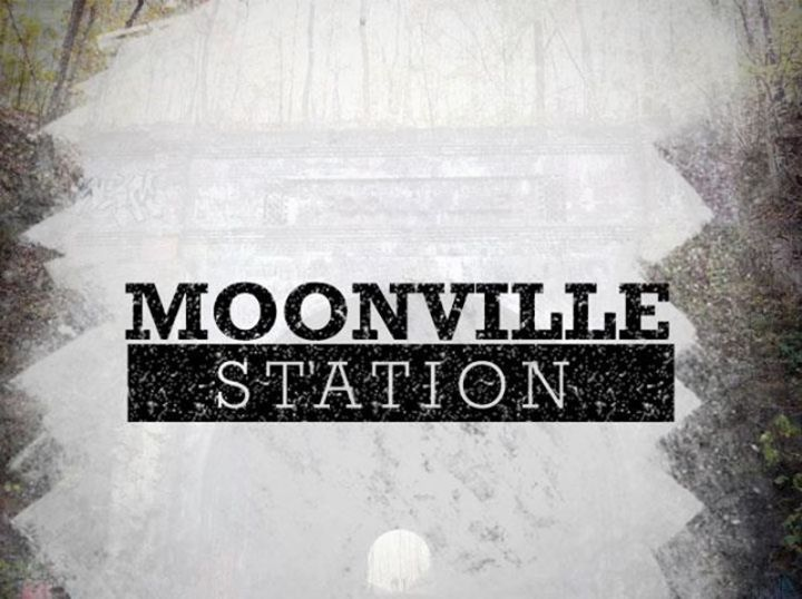 Moonville Station Tour Dates