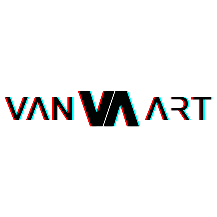 Van Art Tour Dates