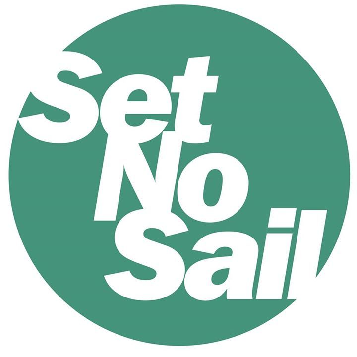 Set No Sail Tour Dates