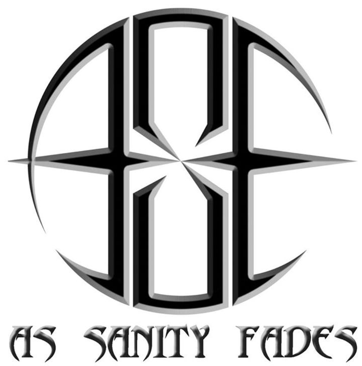 As Sanity Fades Tour Dates