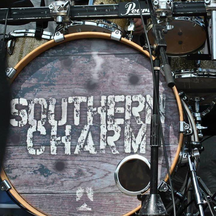 Southern Charm Tour Dates