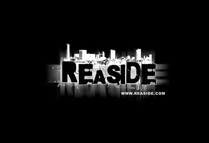 Reaside Tour Dates