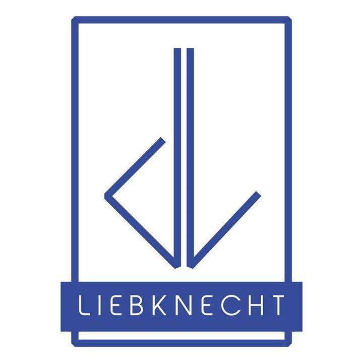 Bastian Liebknecht Tour Dates
