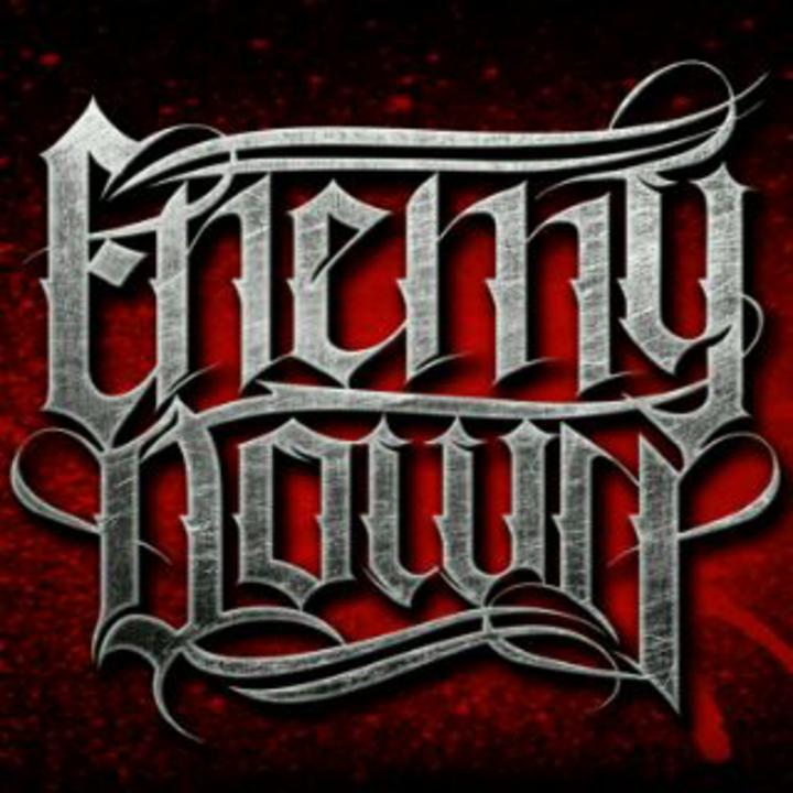 Enemy Down Surabaya Tour Dates
