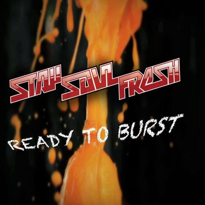 Stay Soul Fresh Tour Dates