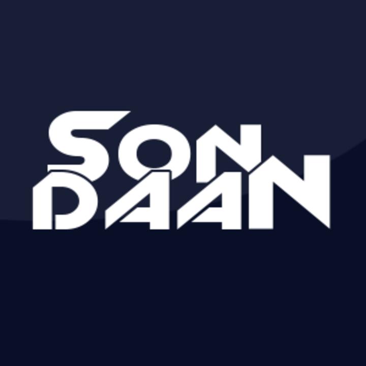 SonDaan Tour Dates