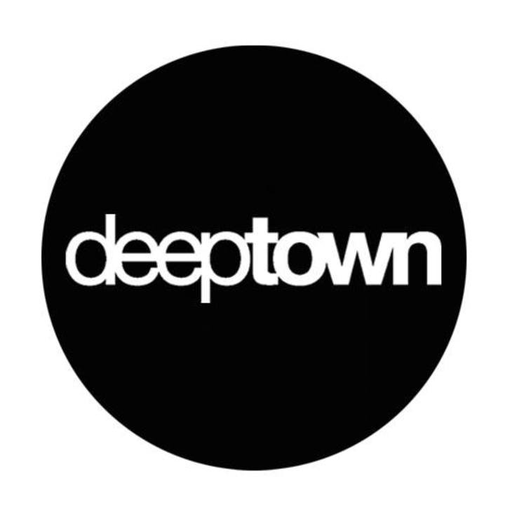 Deep Town Tour Dates