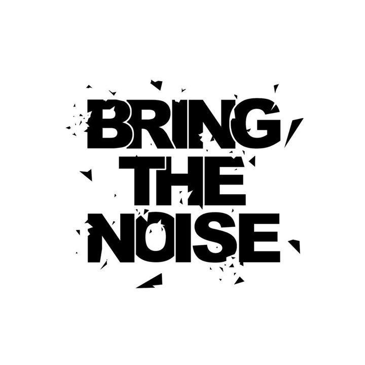 Bring the Noise DJ Group Tour Dates