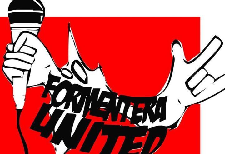 Formentera United: Associació de Joves Músics de Formentera Tour Dates