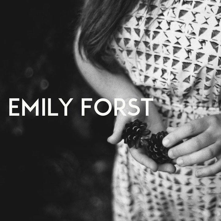 Emily Forst Tour Dates