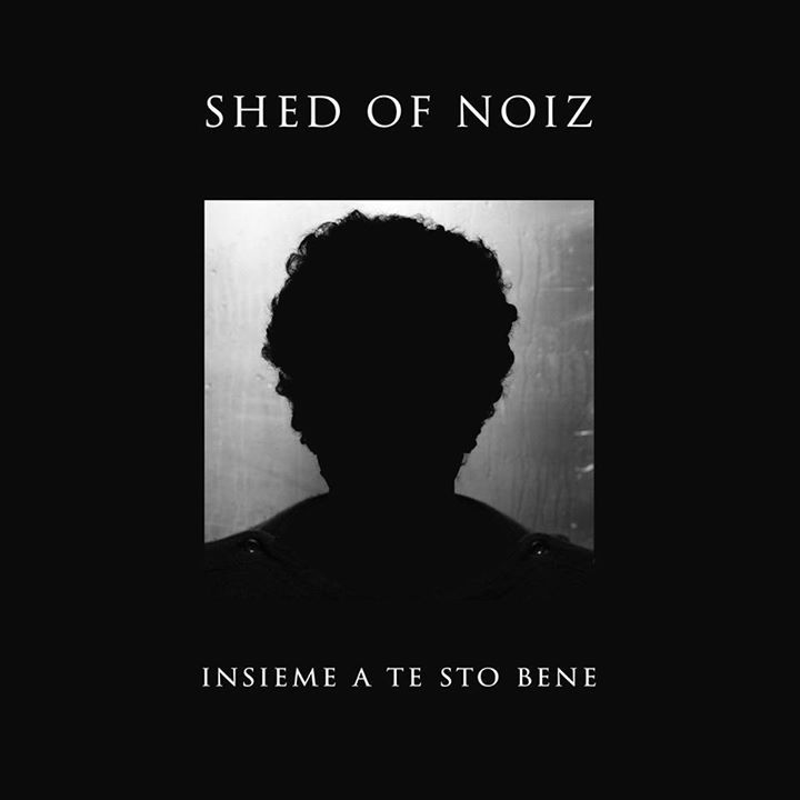 SHED OF NOIZ Tour Dates