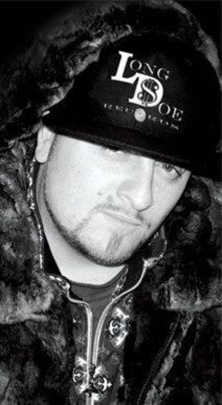 Tony Bones Long Doe Tour Dates