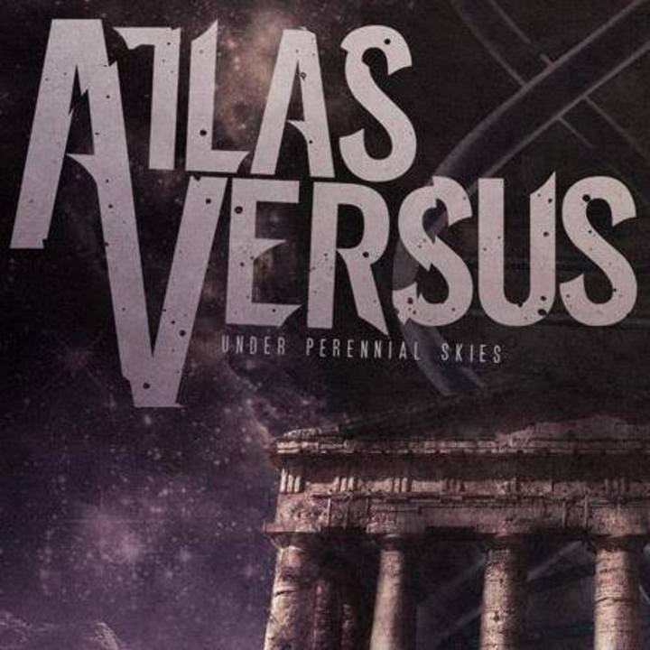 Atlas Versus Tour Dates