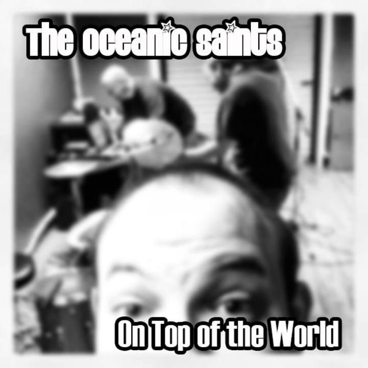 The Oceanic Saints Tour Dates
